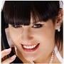 how-to-get-a-hollywood-smile-procedure-cost-in-ahmedabad-india